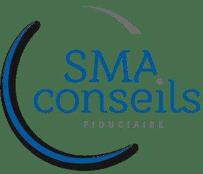 SMA Conseils